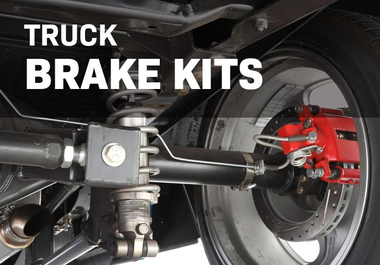 Homepage-Brakes-Banner