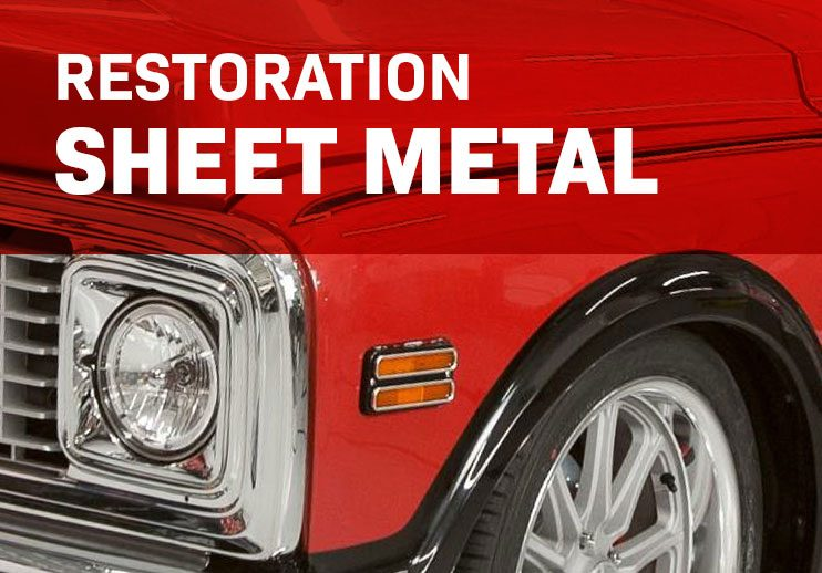 Homepage-Sheet-Metal-Banner